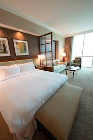 2 bedroom suites in las vegas on the strip vesmaeducation com luxury two bedroom suite adjoining deluxe suites luxury two bedroom suite adjoining deluxe suites signature