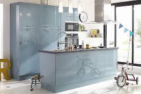 leroy merlin cuisine 3d darty cuisine 3d inspirational cuisine en 3d ma cuisine en 3d