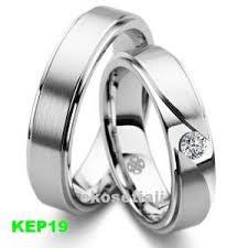 model cincin titanium wayne county library cincin kawin palladium titanium