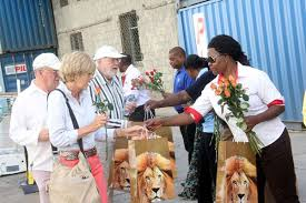 kenya secures ninth position in top 10 places to visit this year