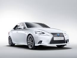 lexus f sport is300h lexus is 300h f sport worldwide xe30 u00272013 u201316