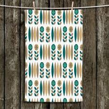 Aqua Towels Bathroom Mid Century Modern Bathroom Towels Bathroom Bed U0026 Bath