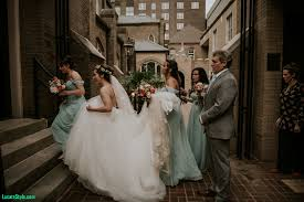 the bridal path jackson ms best of wedding dresses jackson ms wedding gallery