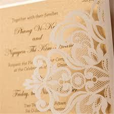Wedding Greeting Cards Quotes Marriage Invitation Card In Marathi Language Wedding Invitation