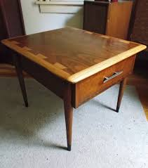 lane acclaim end table lane acclaim end tables furniture lane pinterest mid century