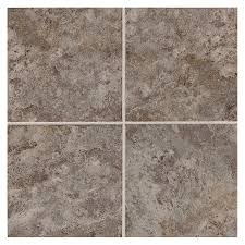 shop olean bellaire earth beige ceramic floor and wall