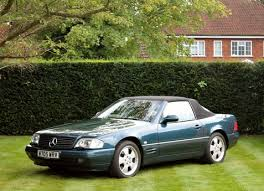 mercedes auctions 361 best mercedes images on mercedes car and