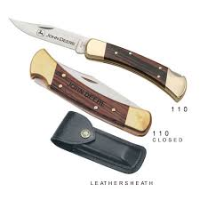 engraved buck knives the top 13 companies for engraved pocket knives knife