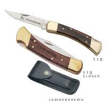 pocket knife engraving the top 13 companies for engraved pocket knives knife