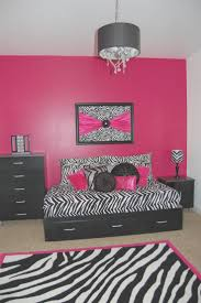 bedroom zebra print bedroom ideas zebra print bedroom bedroom zebra print bedroom ideas top zebra print bedroom ideas remodel interior planning house ideas