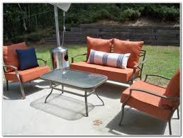 Waterproof Patio Chair Covers by Waterproof Patio Chair Covers Chair Home Decorating Ideas