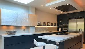 linear kitchen regulation cornhole boards contemporary kitchen with linear kitchen