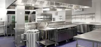 kitchen professional kitchen home design very interior