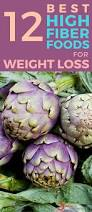 12 best high fiber foods for weight loss u2014 spice and greens learn