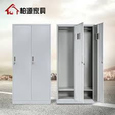 small 2 door cabinet china clothes cabinet small china clothes cabinet small shopping