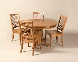 upholstered dining room sets dinning white dining chairs dining chairs for sale upholstered