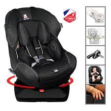 Siege Auto Renolux - renolux 360 car seat thefirstyears com mt nursery shop malta