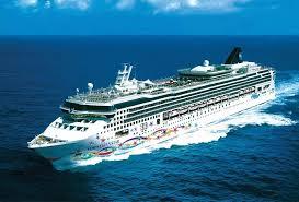 Georgia cruise travel images Offer groups west georgia travel inc jpg