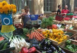 chambre d agriculture aix en provence société les enjeux de l agriculture péri urbaine en débat à aix en