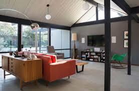 eichler home bay area home renovation eichler renovation portfolio flegels