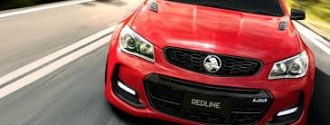 holden car finance and insurance for your hsv holden vehicle at pennant