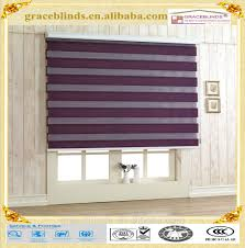 designs of curtains in pakistan designs of curtains in pakistan