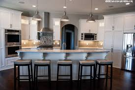 100 kitchen pendant lights over island kitchen lighting 25