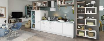 cuisine ixina avis consommateur avis cuisine ixina maison design edfos com