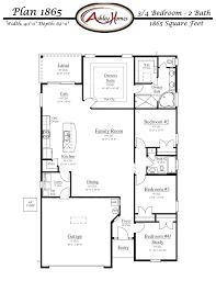 28 beazer home floor plans beazer home floor plans valine beazer home floor plans house design plans 13 on beazer home floor 2003 beazer floor plans
