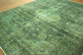 Green Area Rug Brown And Green Area Rugs Blue Marvelous O Teal White Rug