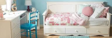 Child Bed Frame Toddler Beds For Less Overstock