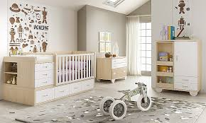 chambre bebe evolutif but chambre beautiful chambre bébé sauthon high definition