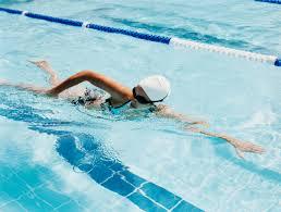 Webtrac Splash Aquatics