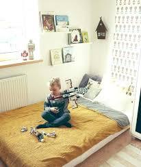 sol chambre enfant lit au sol bebe lit pour bebe lit au sol chambre montessori bacbac