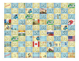 diy snakes and ladders steven and chris the live well network diy snakes and ladders
