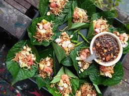 qui cuisine recettes thaïlandaises authentiques chef jevto bond