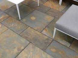 Limestone Patio Pavers by Pavers Copperfield Earthworks Natural Stone
