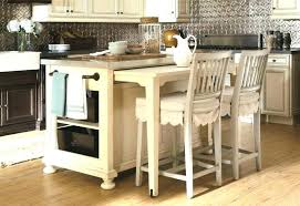 kitchen mobile island mobile islands for kitchens bloomingcactus me