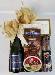 Champagne Gift Basket Las Vegas Nv Gift Baskets Las Vegas Gift Baskets Same Day Delivery