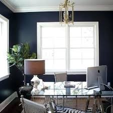 tiffany home decor blue home decor tiffany blue and gold home decor sintowin