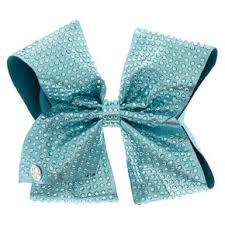 goody u0027s 2017 black friday jojo u0027s bows bright beautiful u0026 available at claire u0027s claire u0027s us