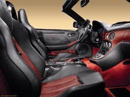 maserati gransport convertible luxury cars maserati gransport cars