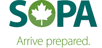 arrive prepared arrive prepared to work in canada with sopa