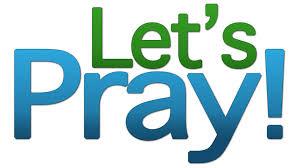 prayer of thanksgiving for family let u0027s pray prayers amen