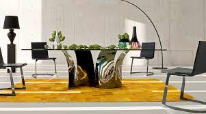 furniture roche bobois dining table design roche bobois grand