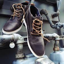 s chukka boots on sale 226 best all about the guys images on shoe boots
