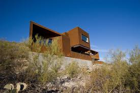 luxury homes in tucson az tucson new luxury homes for sale catalina foothills az