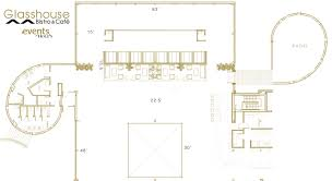 Glass House Floor Plans Glasshouse Bistro U2014 Event U0027s At Hole U0027s
