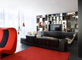 citizenm hotel glasgow woont love your home