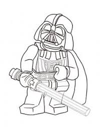 Star Wars Coloring Pages Book Luke Coloring Pages Pinterest Darth Vader Coloring Pages